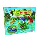 Crocodile Party