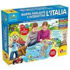 Mappa Elettronica Interattiva Italia (56484)