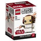 Principessa Leila Organa - Lego Brickheadz (41628)
