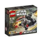 Microfighter TIE Striker - Lego Star Wars (75161)