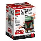 Boba Fett - Lego Brickheadz (41629)