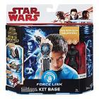 Gli Ultimi Jedi - Galaxy Kit. Star Wars 8 (C1364103 )
