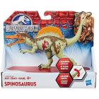 Jurassic World Biter Spinosaurus (B1274ES00)