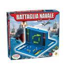 Battaglia Navale (60651)