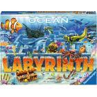 Ocean Labyrinth (26652)