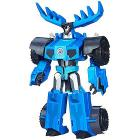 Transformers RID Hyper Thunderhoof (B4673ES0)