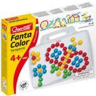 Fantacolor Educo Basic