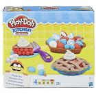 Play-Doh Torta Perfetta