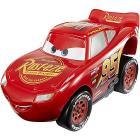 Saetta McQueen Premi e Sfreccia Cars 3 (DVD32)