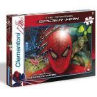 Puzzle 250 Pezzi Spider-Man (296560)