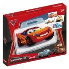 Fantacolor Cars 2 (0656)