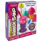 Kinetic Sand - Ice Cream (71417)