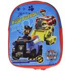 Zaino Junior Paw Patrol (158)