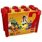 Missione su Marte - Lego Classic (10405)