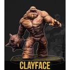 Bmg Dcu Clayface