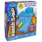 Kinetic Sand - Construction (71417)