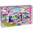 Shopping Center Hello Kitty (86590)