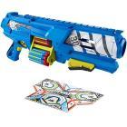 Boomco Pistola Spinsanity X3 (CJG60)