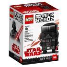 Darth Vader - Lego Brickheadz (41619)