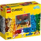 Mattoncini e luci - Lego Classic (11009)