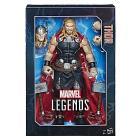 Thor Legends Series