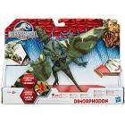 Jurassic World Dimorphodon Growler (B1635ES00)