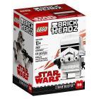 Stormtrooper - Lego Brickheadz (41620)