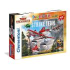 104Maxi - Planes 2 Strike team (23661)