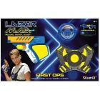 Lazer Mad Starter Kit (21431668)