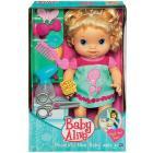 Baby Eva pettina e spazzola (36762148)