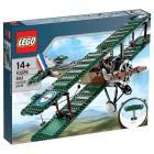 Sopwith Camel - Lego Speciale Collezionisti (10226)