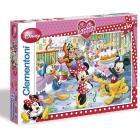 Puzzle 250 Pezzi Minnie (296630)