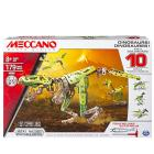 10 model set - Dinosauri (6033323)
