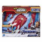 Nerf Guanto Iron Man Assembler Gear