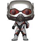Marvel Endgame Ant-Man