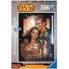 Star Wars (14666)