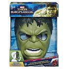 Mashera Hulk deluxe. Marvel Thor Ragnarok (B9973EU4)