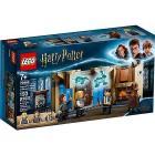 Stanza delle Necessità di Hogwarts - Lego Harry Potter (75966)