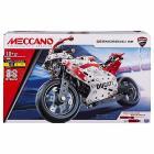 Ducati Desmosedici GP (6044539)