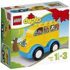 Il mio primo autobus - Lego Duplo (10851)