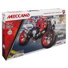 Motocicletta Ducati (91807)
