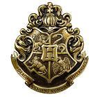 Harry Potter - Stemma Hogwarts 21X31 Cm