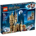 Torre di Astronomia di Hogwarts - Lego Harry Potter (75969)