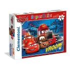Cars: Vroom! (23669)
