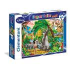 The jungle book (23670)