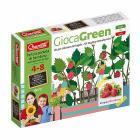 Gioca Green Fragola (0670)