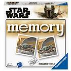 memory Star Wars Mandalorian (20671)