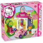 Autolavaggio Hello Kitty (8671-HK0)