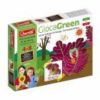 Gioca Green Lattuga rossa (0671)