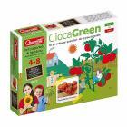 Gioca Green Pomodorino (0672)